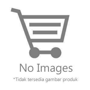Toko Seng Bjls Sarana Surabaya